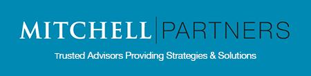 Mitchell Partners