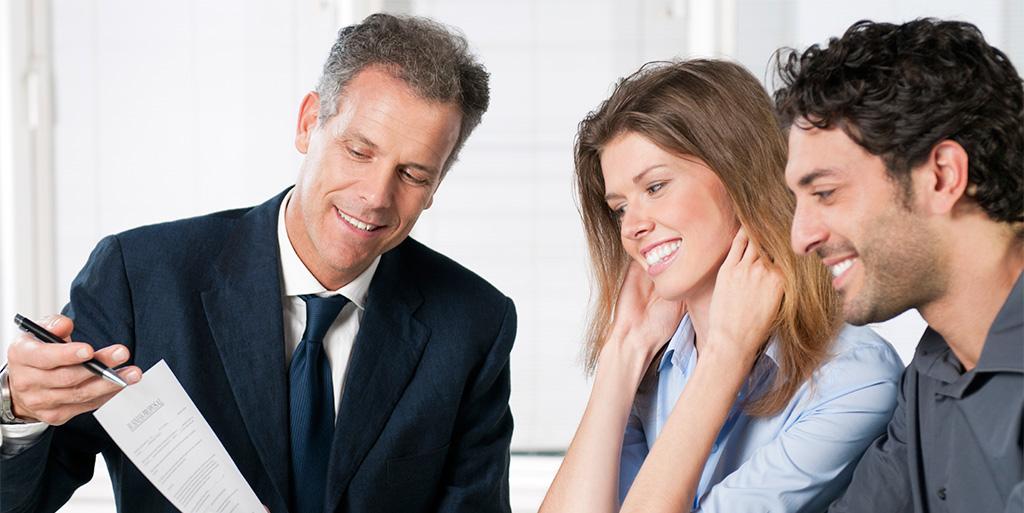 principled leadership inspires employee and customer loyalty.