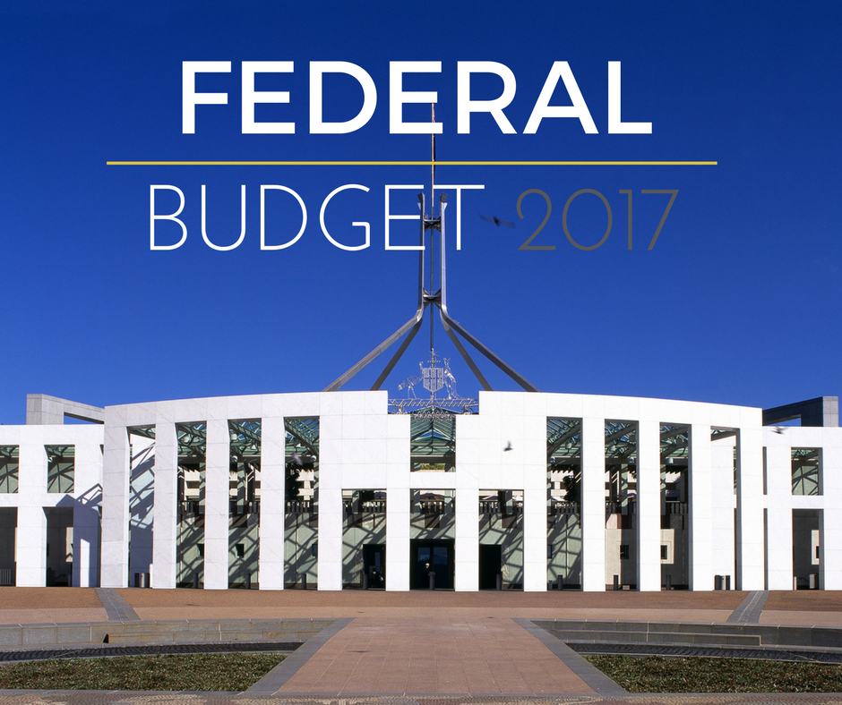australian federal budget 2013 On monday in canberra, the australian government released its annual budget, one that promises a a$15 billion surplus for the year, but little was said of the potential impact of the budget.