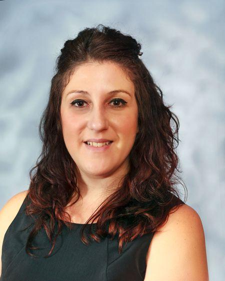 Katie Tasker