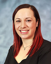 Rosie Apelt